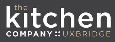 The Kitchen Company Uxbridge