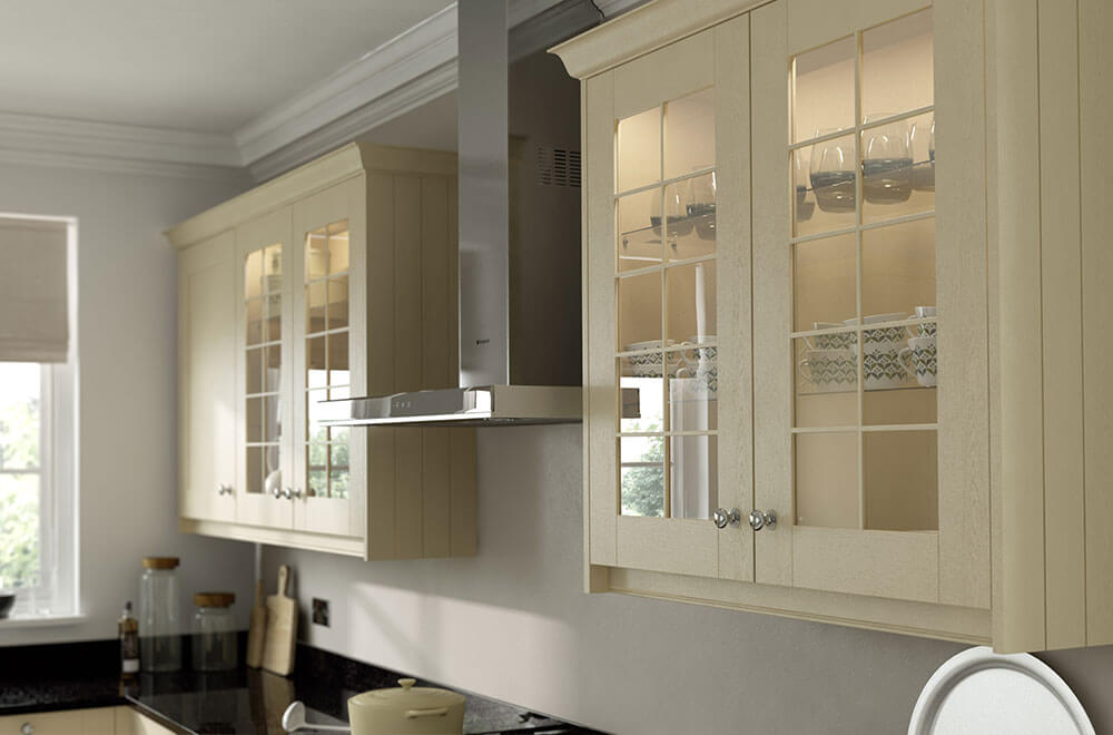 daval-farnley-cabinets