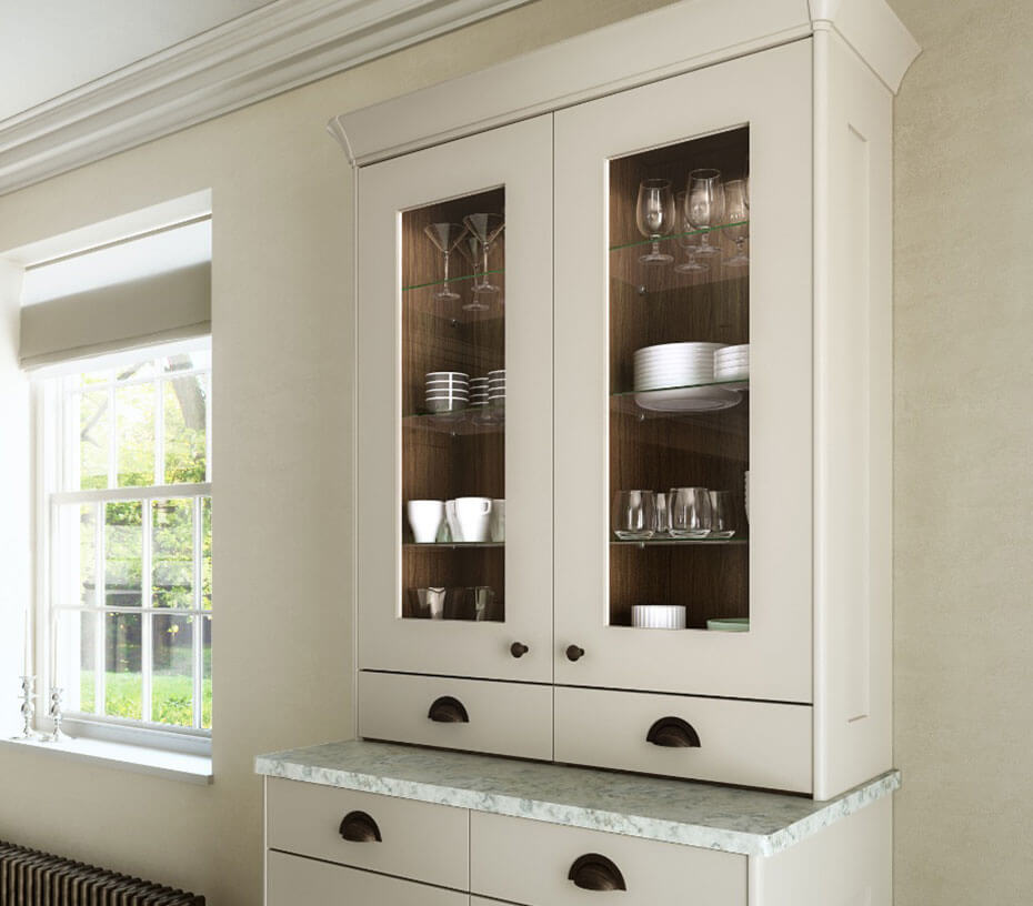 daval-henley-sideboard