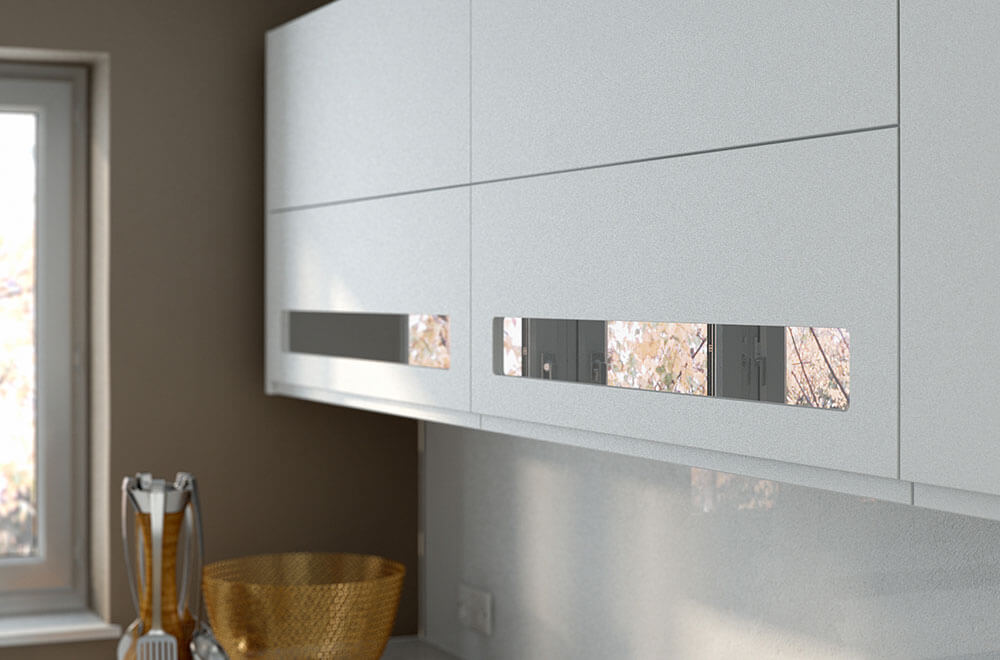daval-modena-glass-units