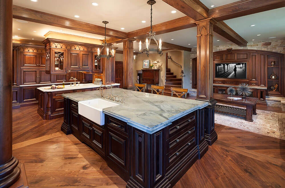 e-wi-kitchen-elegance-walnut-with-bespoke-gothic-features