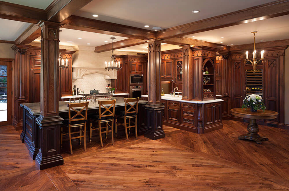 e-wi-kitchen-gothic-walnut-2