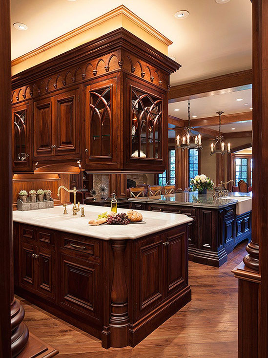 e-wi-kitchen-gothic-walnut-7